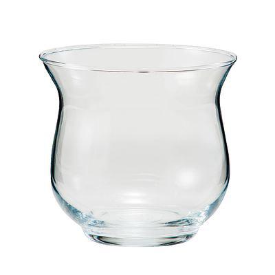 Vasi in vetro differenziamo for Vasi ermetici vetro