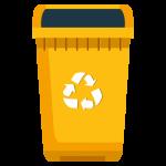 plastica-contenitore-casa