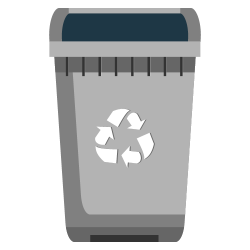 secco-contenitore-casa