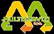 logo_multiservizi